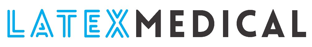 Latex Medical